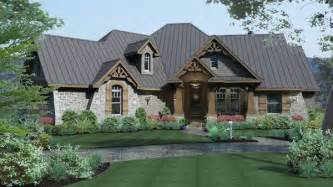 top photos ideas for new one story homes 2012 s best selling house plans from the house designers