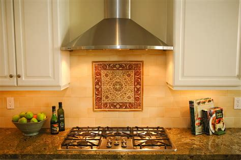 Kitchen Wall Tile Medallion. Planning A Small Kitchen Layout. Small Kitchen Paint Colors. Small Open Kitchen Ideas. Black White And Green Kitchen. Kitchen Ideas With Stainless Steel Appliances. Dark Kitchen Cabinet Ideas. How Much To Redo A Small Kitchen. Black White Kitchen