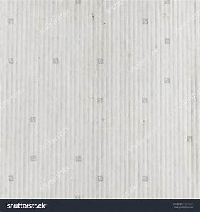 White Cardboard Texture Stock Photo 113316661 - Shutterstock
