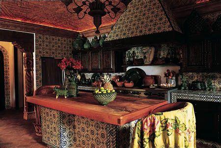 artesanias mexicanas en la cocina  pinterest mexican