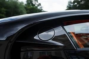 Fiche Technique Bugatti Chiron : essai bugatti chiron la toute puissance domestiqu e photo 36 l 39 argus ~ Medecine-chirurgie-esthetiques.com Avis de Voitures