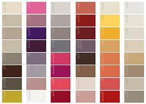 nuancier couleur peinture couleur taupe nuancier de With nuancier couleur taupe peinture