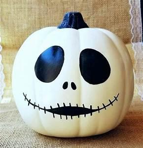 Masque Halloween A Fabriquer : fabriquer un fantome halloween fabriquer costume halloween ~ Melissatoandfro.com Idées de Décoration
