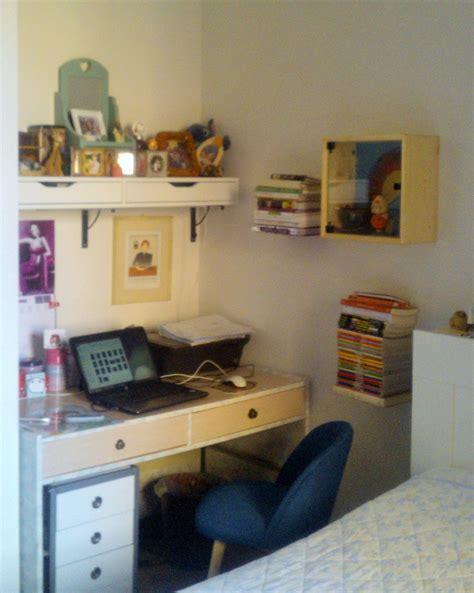 mensole scrivania mensole sopra scrivania ct75 187 regardsdefemmes