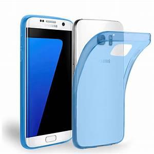 Protection Téléphone Portable : ultra mince etui pour samsung galaxy etui de protection ~ Premium-room.com Idées de Décoration