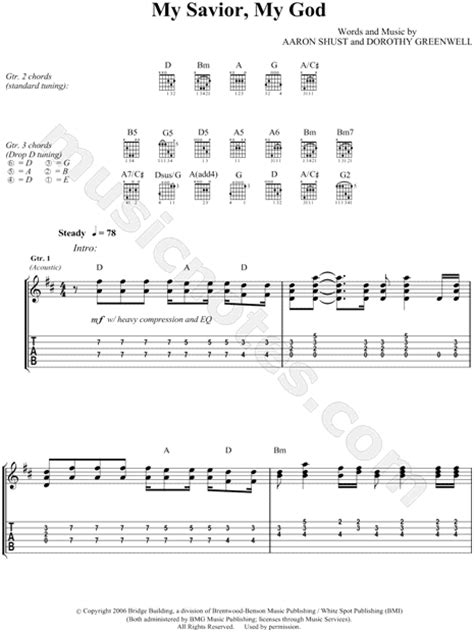 Saviour King Chords Gallery Chord Guitar Finger Position