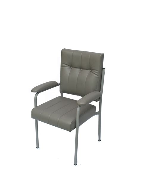 chair lumbar support oapl health and mobility centre