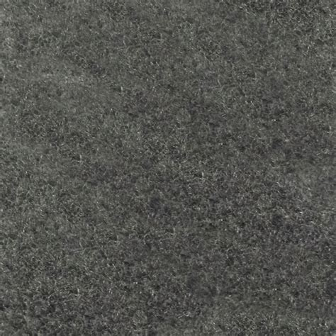 Carpet To Tile Transition Bunnings by Bunnings Ideal Diy Floors Ideal Diy 2m Anthracite Velour
