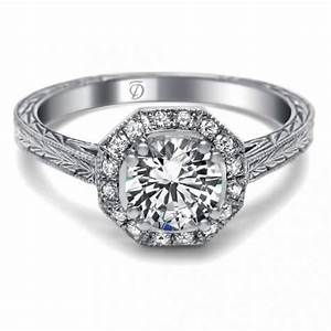30 good deals on wedding rings navokalcom With wedding rings black friday deals