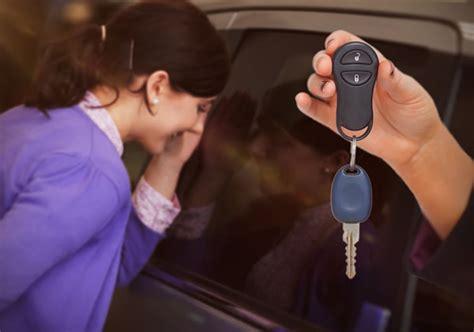locksmith  emergency locksmith tucker  auto