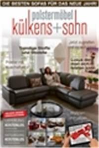 Külkens Und Sohn Dortmund : ruhr nachrichten ~ Bigdaddyawards.com Haus und Dekorationen