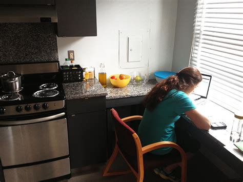 housing student life cornell  washington