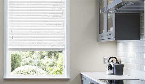 kitchen blinds blinds for kitchen windows 247blinds