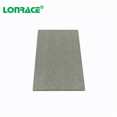 mm fiber cement outdoor exterior interior wall