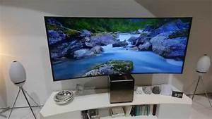 Samsung S9w 82 U0026quot  21 9  U00edvelt T U00e9v U00e9 Bemutat U00f3 Vide U00f3