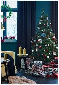 Ikea Noel 2018 : sapin ikea no l 2018 prix 20 rembours s en ~ Melissatoandfro.com Idées de Décoration