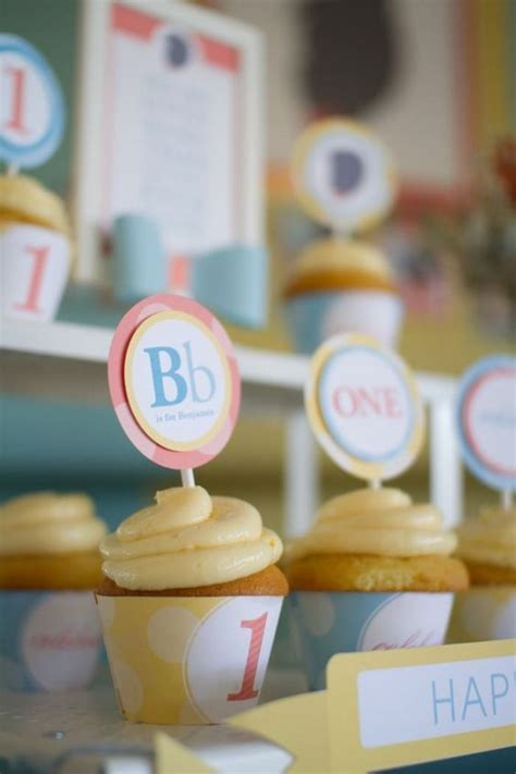 abc themed 1st birthday party spaceships and laser beams 401 best images about boy 39 s birthday on
