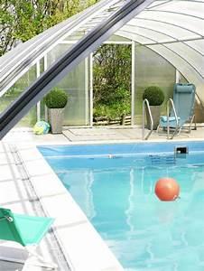 Schwimmbad Im Garten : ferienhaus lenstarium ferienwohnungen an der ostsee in gr mitz lenste mit schwimmbad und sauna ~ Whattoseeinmadrid.com Haus und Dekorationen