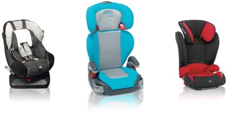 aubert siege auto pivotant siege auto pivotant 360 isofix images