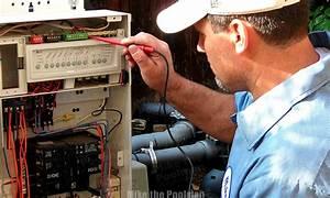 Employment Reviews Questions Mike The Poolman Pool Service Pool Repair Folsom El