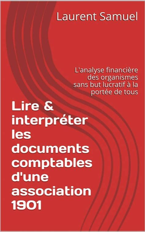 bureau d une association loi 1901 bilan comptable association loi 1901 ms23 montrealeast