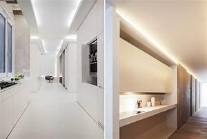 ¿qué Tipo de Luz Debo Elegir para Mi Cocina? Ideas Decoradores