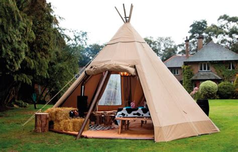 children s tent bed buy baby tipis small tipis for sale the tipi company