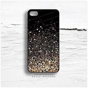 iPhone 5C Case Glitter Texture Print, from HelloNutcase on ...