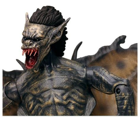 """12"""" Van Helsing Dracula Beast   Buy Online in UAE.   Toys"""