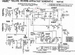 Bf  Sf Twin Reverb