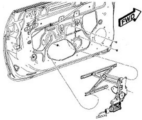 Jeep Patriot 2 4 Engine Diagram by Diagram 07 Jeep Patriot Engine Downloaddescargar