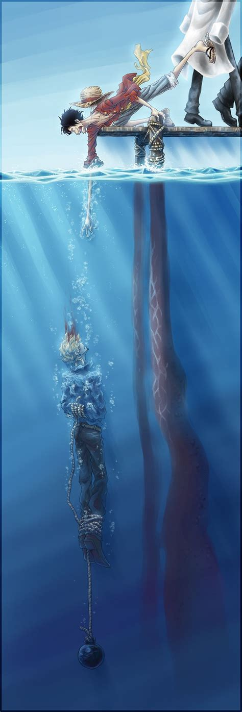 Sinking_too_fast_by__syb D3j1epl  717×2111 One
