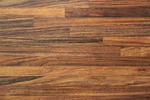 Arbeitsplatte kuchenarbeitsplatte massivholz ovengkol for Küchenarbeitsplatte massivholz