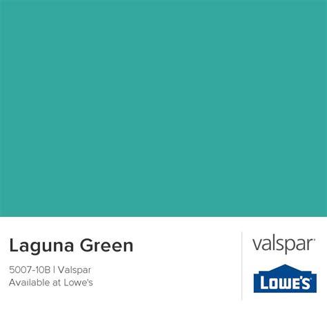 85 best images about valspar colors on pinterest paint