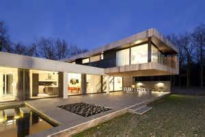 stunning l shaped house plans ideas l shaped modern villa in the netherlands house at the