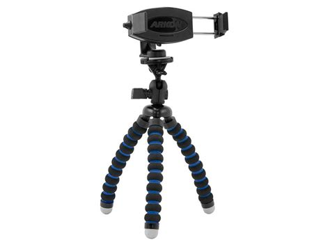 iphone tripod best iphone 6 and 6s tripods for stablizing and mounting