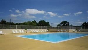 camping avec piscine pres de la rochelle et royan With camping pres de la rochelle avec piscine