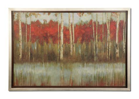 Uttermost The Edge Framed Art Uttermost-41312 At