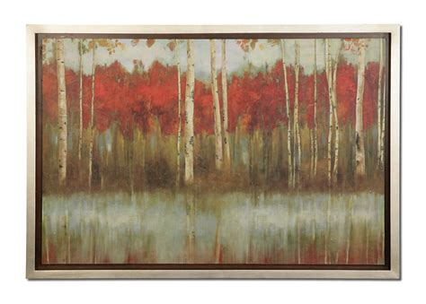 Uttermost The Edge Framed Art Uttermost41312 At