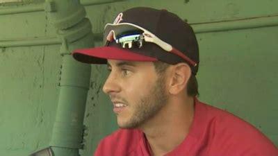 Jonathan Diaz Says Call-Up to Majors Is 'Amazing Feeling ...