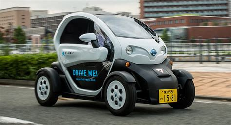 nissan japan cars nissan launches car sharing service in japan leisure wheels