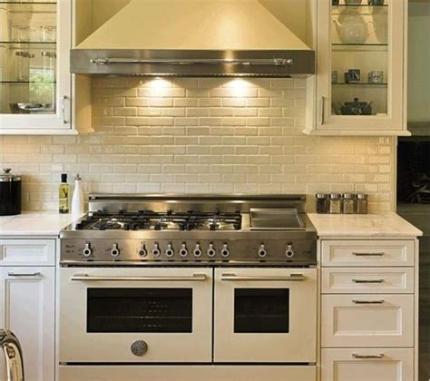 190 best about the bertazzoni on