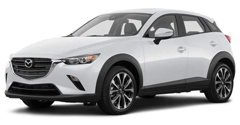 Mazda Cx3 Photo by 2019 Mazda Cx 3 Reviews Images And Specs