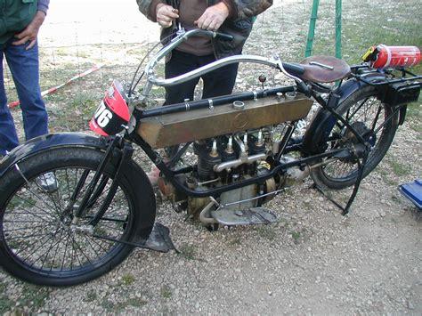 Filefn Motorcyclejpg  Wikimedia Commons