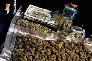 Money And Weed And Guns   www.imgkid.com - The Image Kid ...