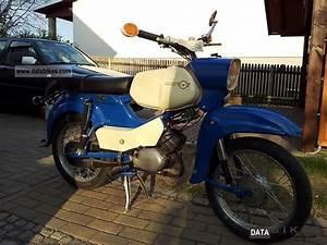 Simson Sperber Motor : 1970 simson sperber sr 4 3 rebuilding ~ Kayakingforconservation.com Haus und Dekorationen