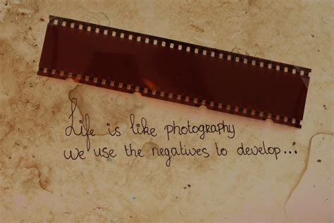 Funny Quotes About Photography. Quotesgram