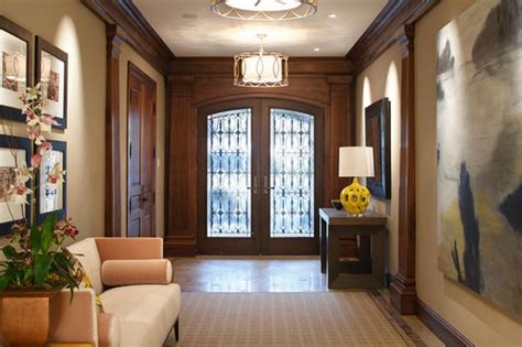 How To Choose The Lighting Fixtures For Your Home