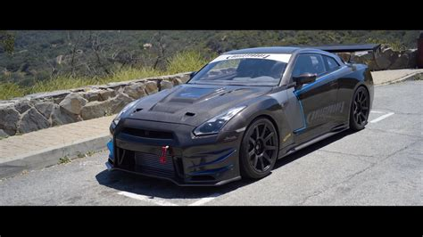 nissan gtr r35 preis this carbon r35 nissan gt r is the of godzilla lightness the drive