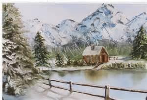 peinture tableau huile toile 3